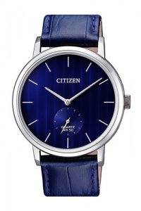 CITIZEN BE9170-05L – NAM – QUARTZ (PIN) – DÂY DA