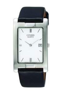 Citizen BG5040-00A