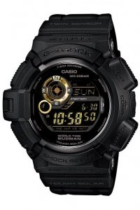 CASIO G-9300GB-1DR