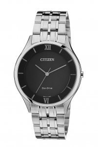 Citizen AR0070-51E