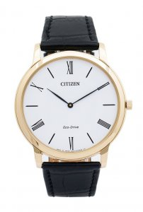 Citizen AR1113-12B