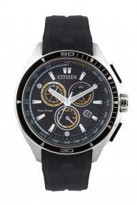 Citizen AT0955-01E