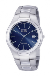 Citizen BM6000-59L