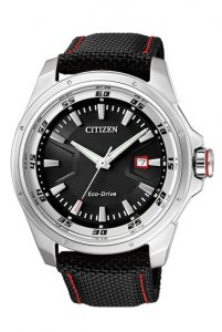 Citizen BM6745-08E