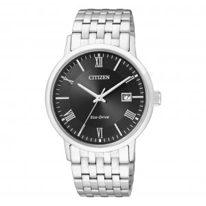 CITIZEN BM6770-51E