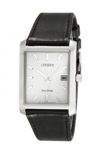 Citizen BM6780-07A