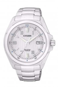 Citizen BM6880-53B