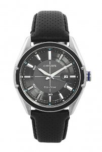 Citizen BM6890-09E