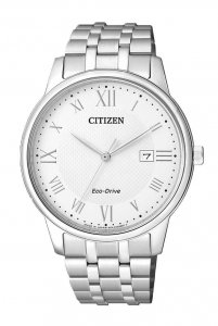 Citizen BM6970-52A
