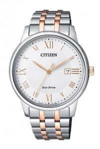 Citizen BM6974-51A