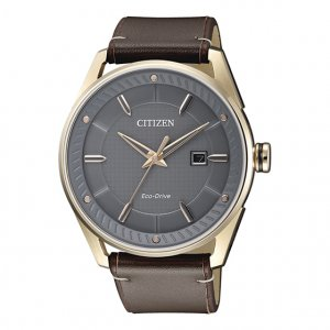 CITIZEN BM6982-11H