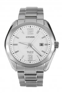Citizen BM7081-51B
