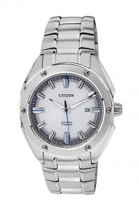 Citizen BM7130-58A
