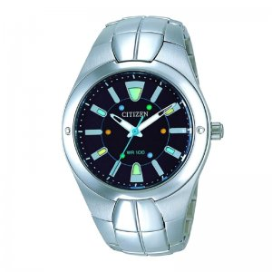 Citizen AO2000-55F