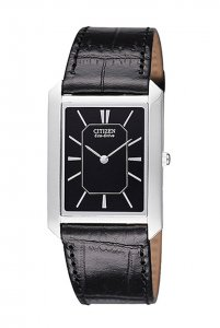 Citizen AR3000-26E