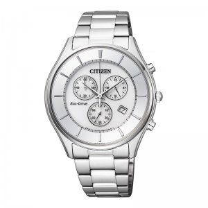 Citizen AT2360-59A