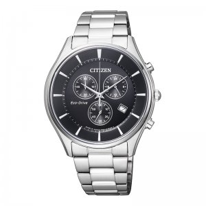 Citizen AT2360-59E