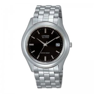 Citizen BM0100-57E