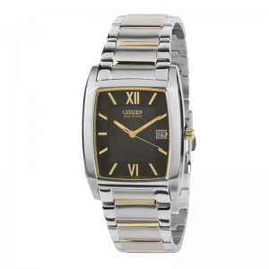 Citizen BM6494-57E