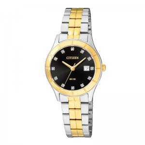 Citizen EU6044-51E