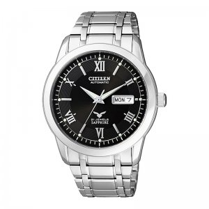 Citizen NH8290-59E