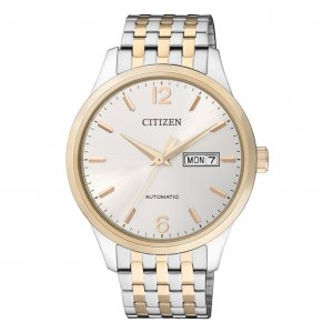 CITIZEN NH7504-52A