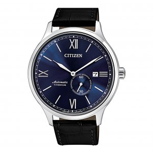 CITIZEN NJ0090-21L
