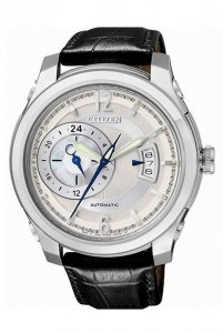 Citizen NP3010-00A
