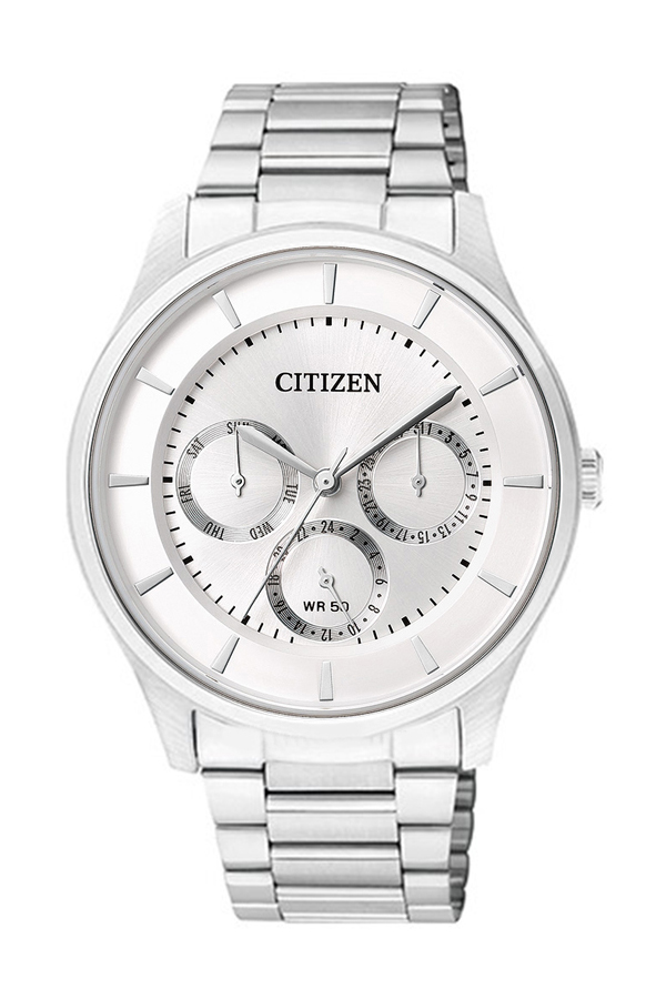Citizen AG8351-86A