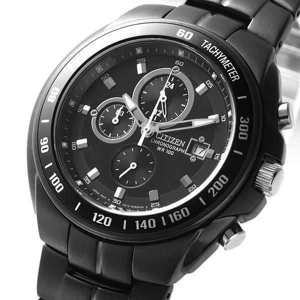Citizen AN4019-52E