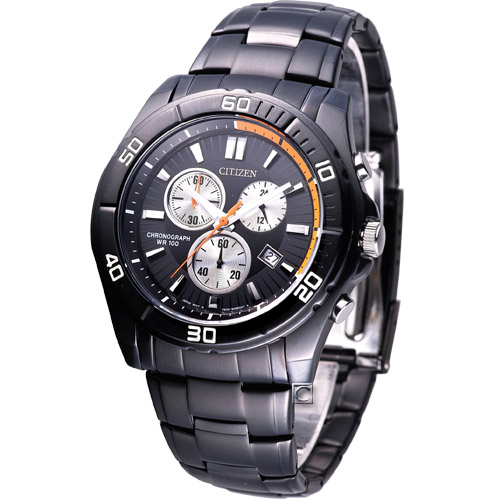 Citizen AN7109-55E