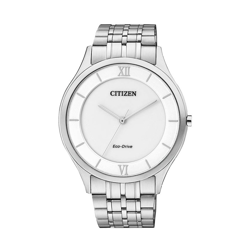 Citizen AR0070-51A