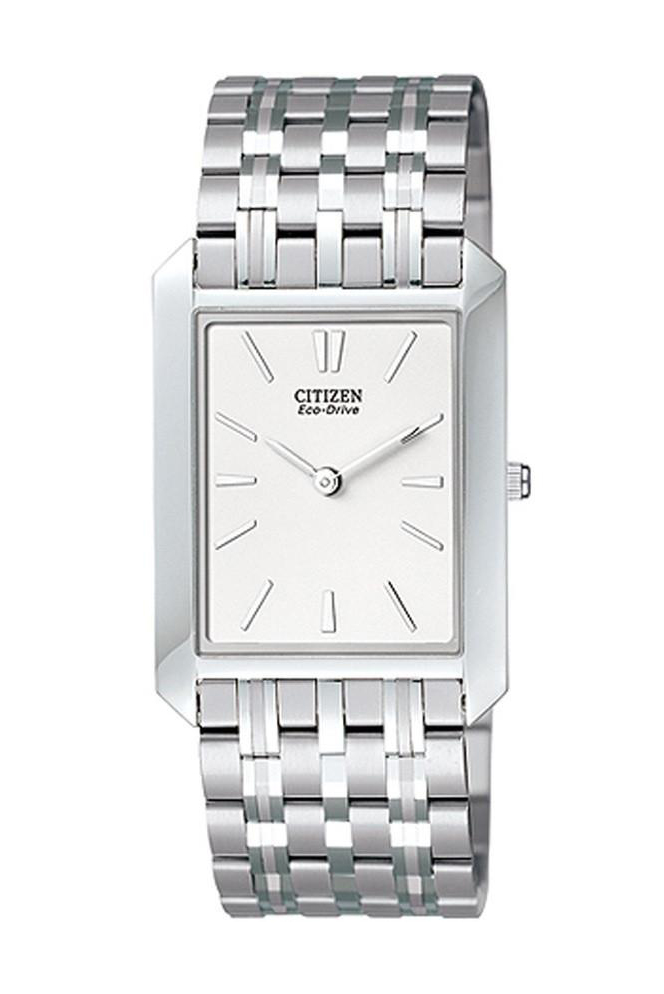 Citizen AR3000-77A