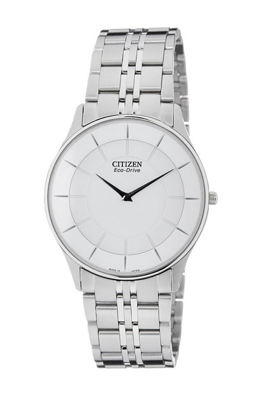 Citizen AR3010-65A