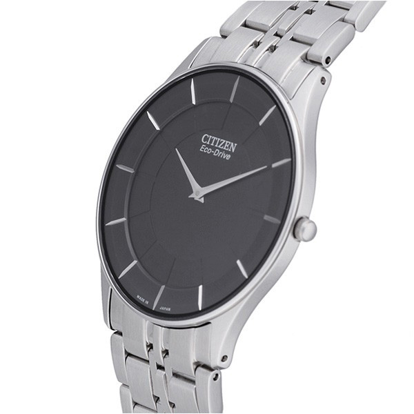 Citizen AR3010-65E