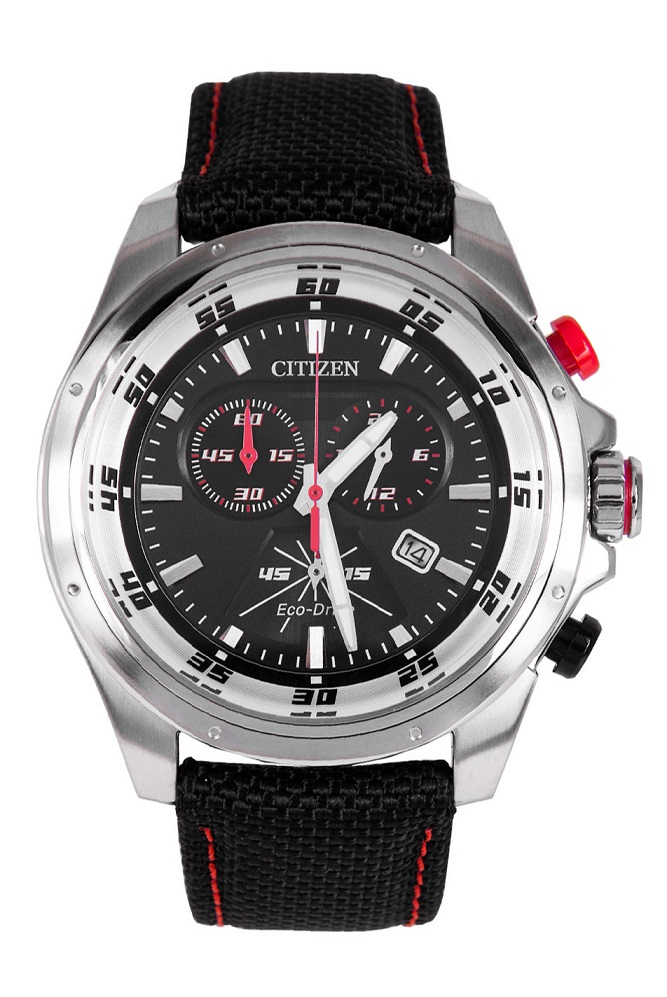 Citizen AT0975-04E