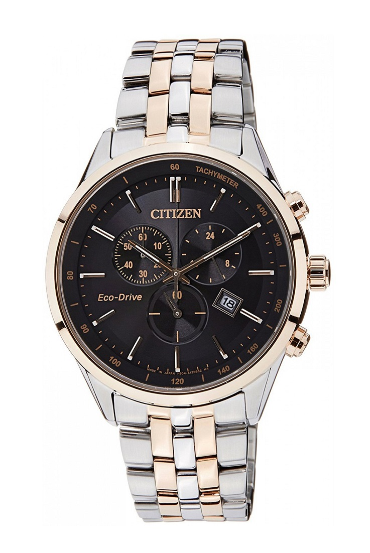 Citizen AT2144-54E