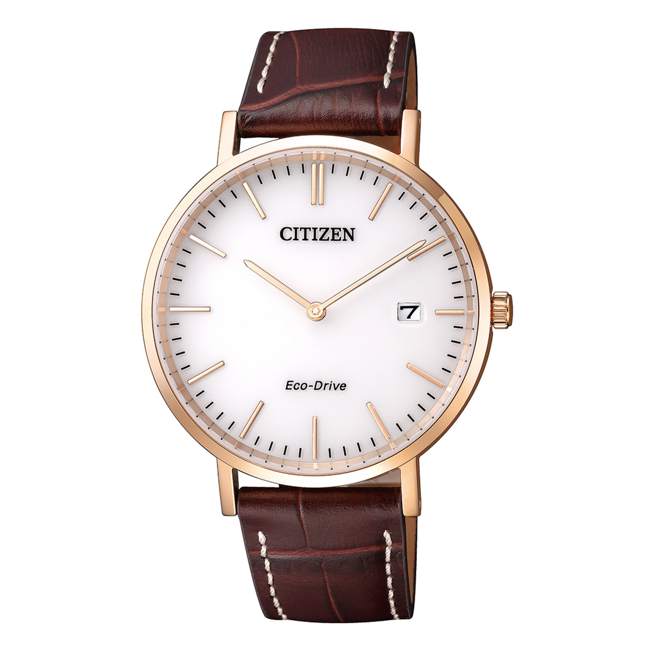 CITIZEN AU1083-13A