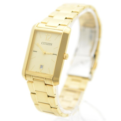 Citizen BD0032-55P