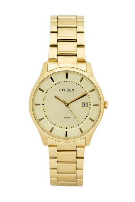 Citizen BD0043-59P
