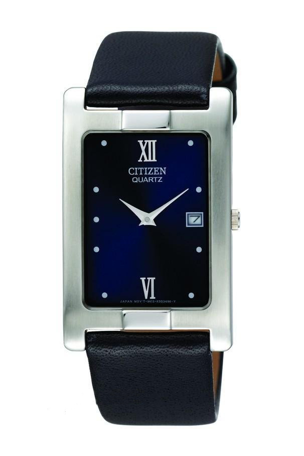 Citizen BG5040-00L