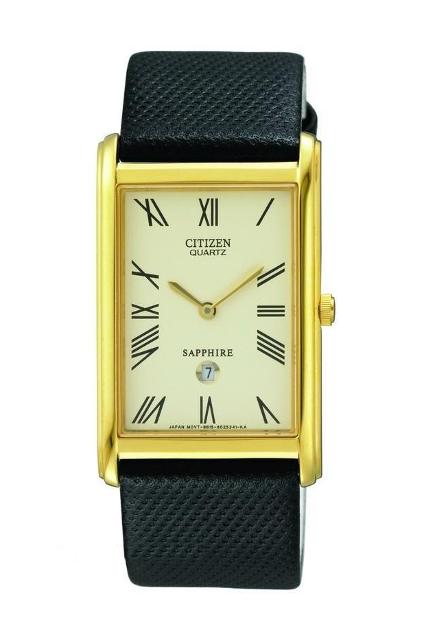 Citizen BG5056-00B
