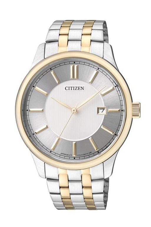 Citizen BI1054-55A