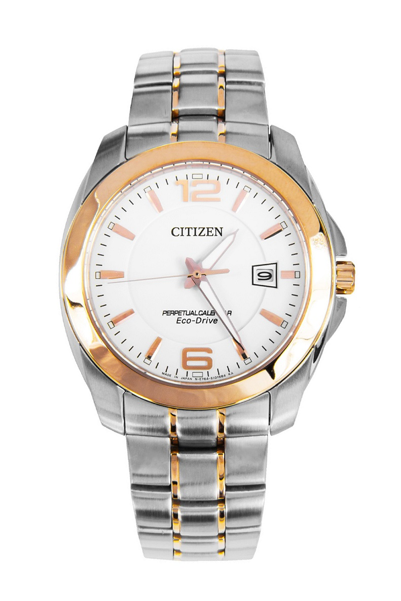 Citizen BL1248-57A