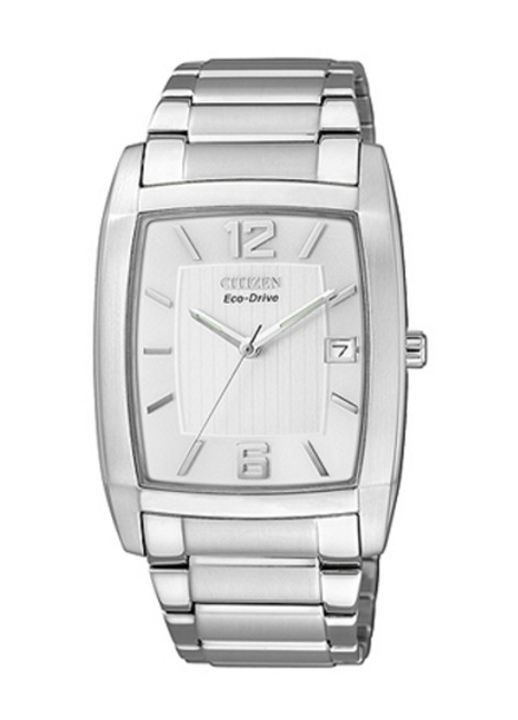 Citizen BM6490-58A