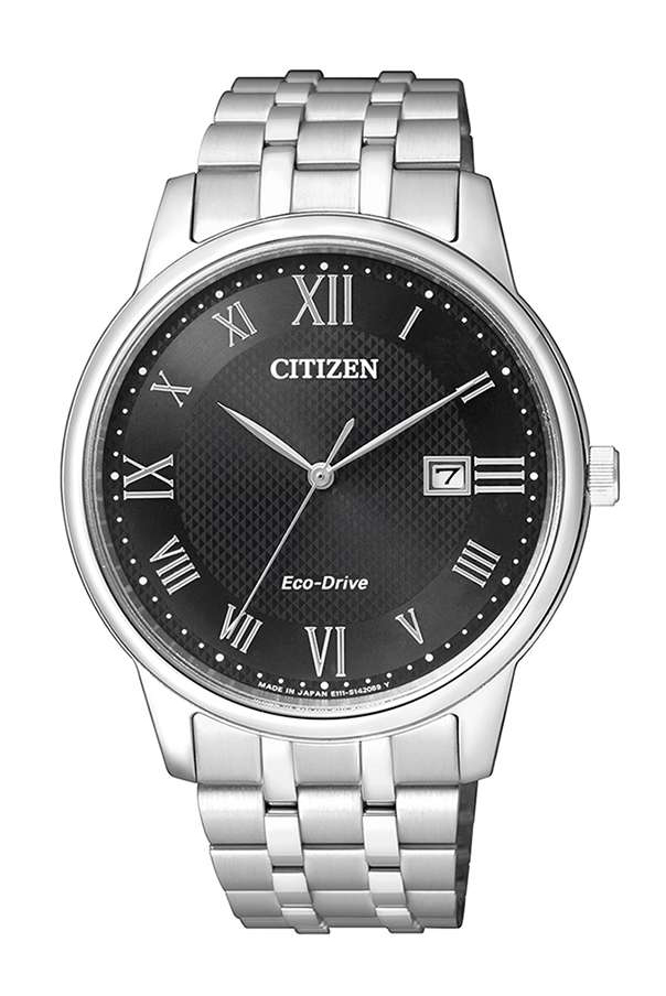 Citizen BM6970-52E