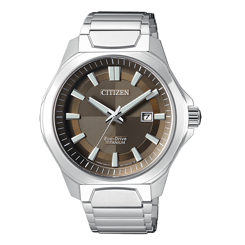 Citizen AW1540-53W