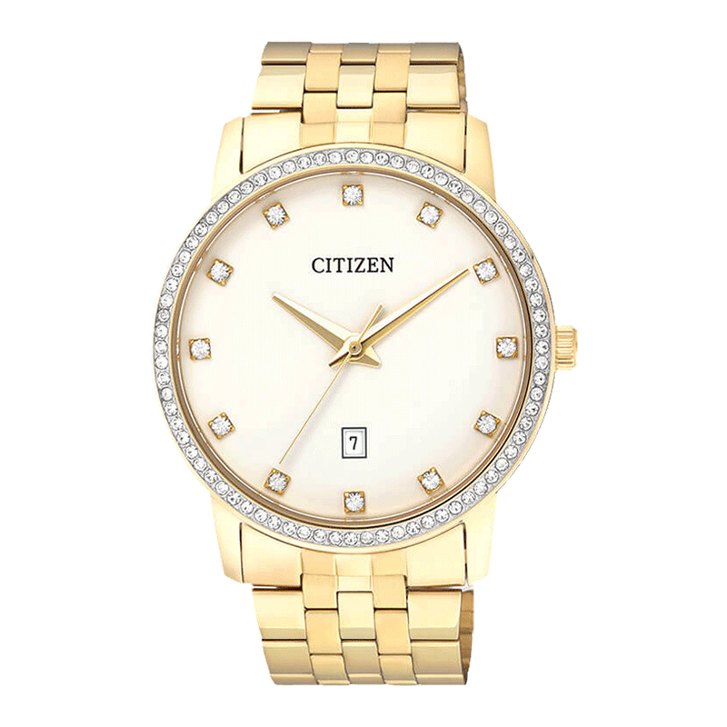 Citizen BI5032-56A