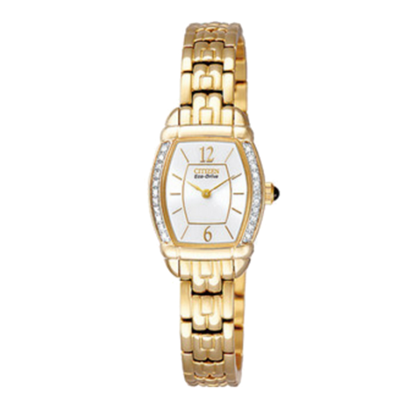 Citizen EW9503-57A