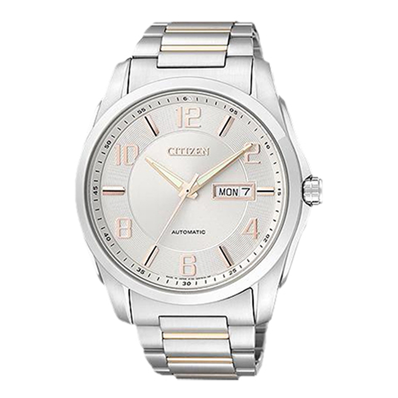 Citizen NP4020-60AB